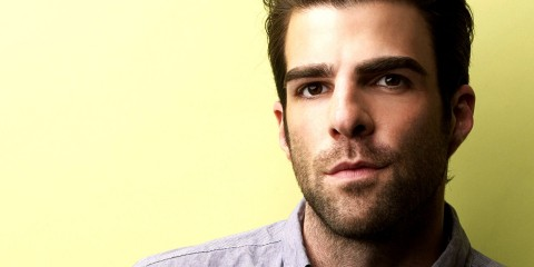 ZQ-Widescreen-Wallpaper-zachary-quinto-11538078-2560-1600