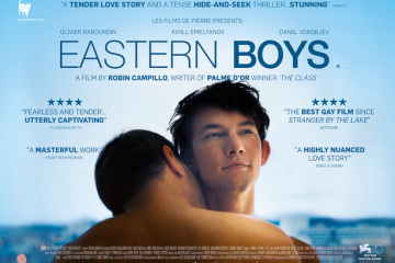Eastern Boys Movie (4)