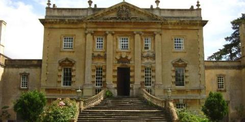 Frampton Court Estate (7)