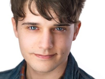 Andy Mientus The Gay Pied Piper Andy Mientus