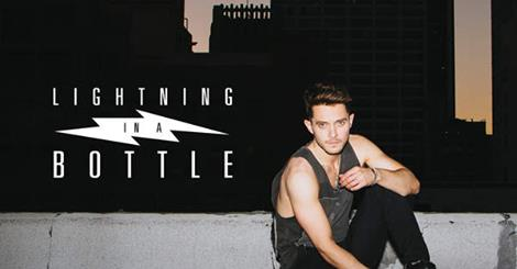eli lieb lightning in a bottle