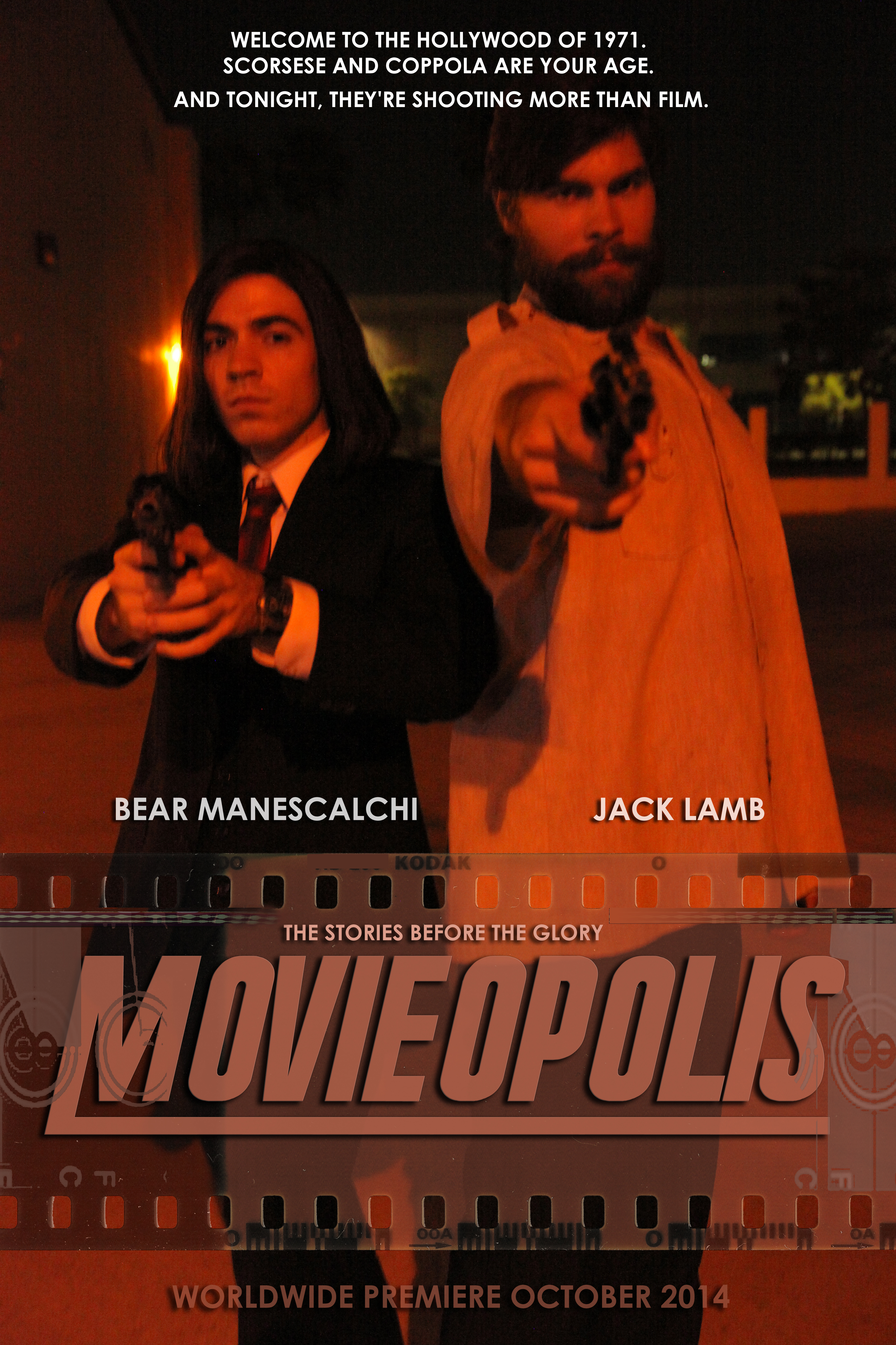 MOVIEOPOLIS_POSTER_3__DRAFT_1_WITH_TEXT
