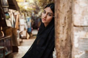 I-photographed-women-from-37-countries-to-show-that-beauty-is-everywhere6__880