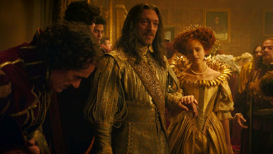 the-tale-of-tales-matteo-garrone-new-movie-official-photos-vincent-cassel-stacy-martin-06
