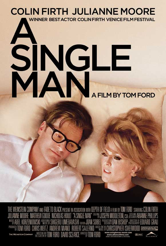 a-single-man-movie-poster-