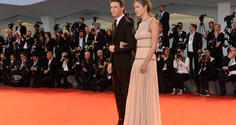 23684-Red_Carpet_-_The_Danish_Girl_-_E._Redmayne_-____la_Biennale_di_Venezia_-_Foto_ASAC__3_