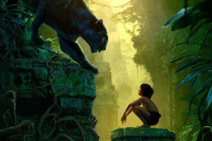 the-jungle-book-2016-teaser-0-600x360