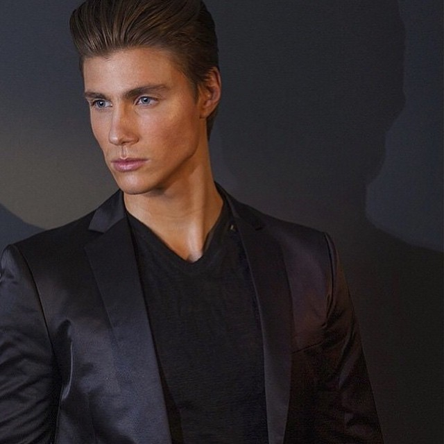 Dorian Reeves (7)