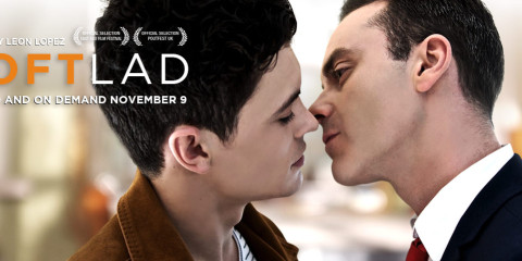 Soft Lad Gay Movie