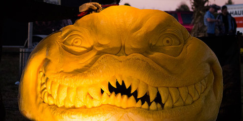 creepy-pumpkin-carvings-jon-neill-16