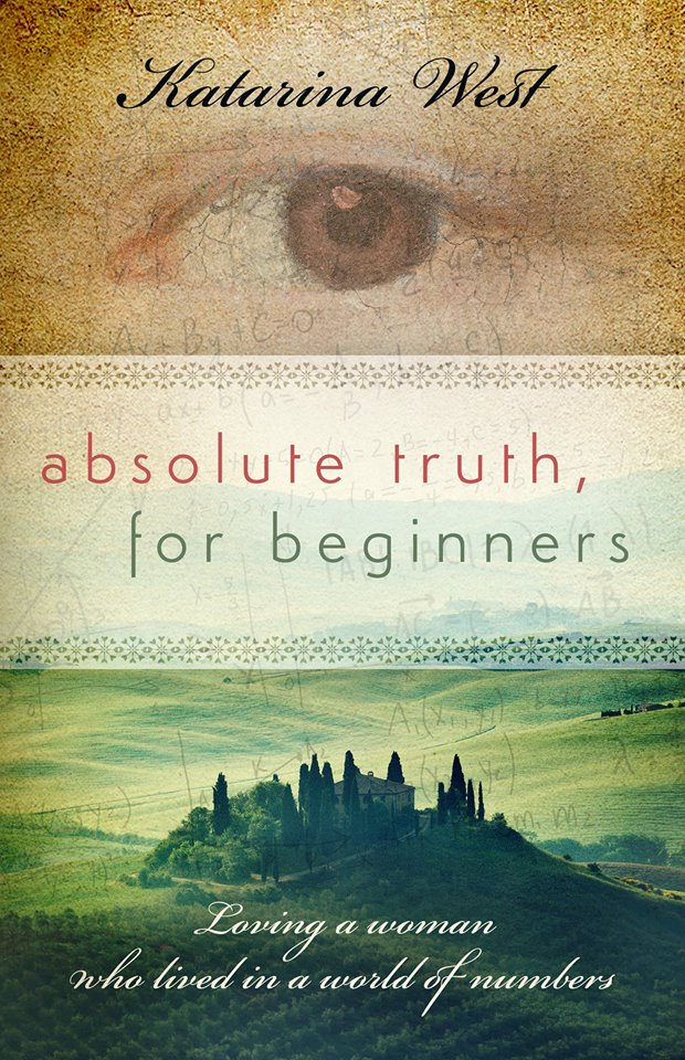 Katarina West - Absolute Truth, For Beginners (4)