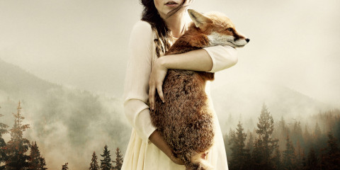 MartinStranka