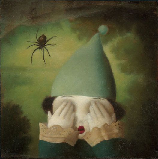 Stephen Mackey (10)