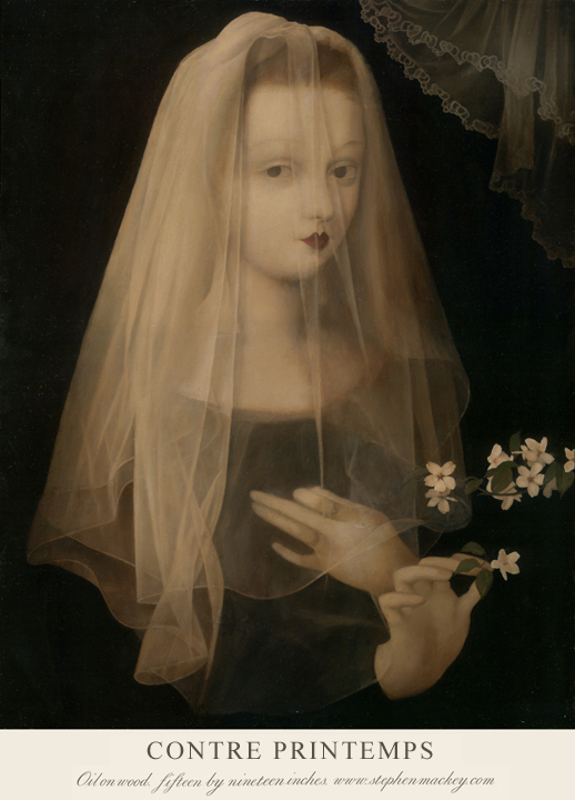 Stephen Mackey (12)