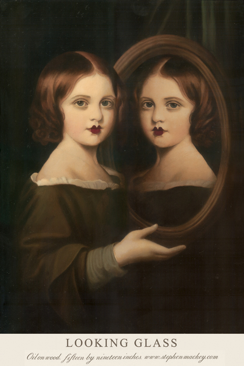 Stephen Mackey (15)