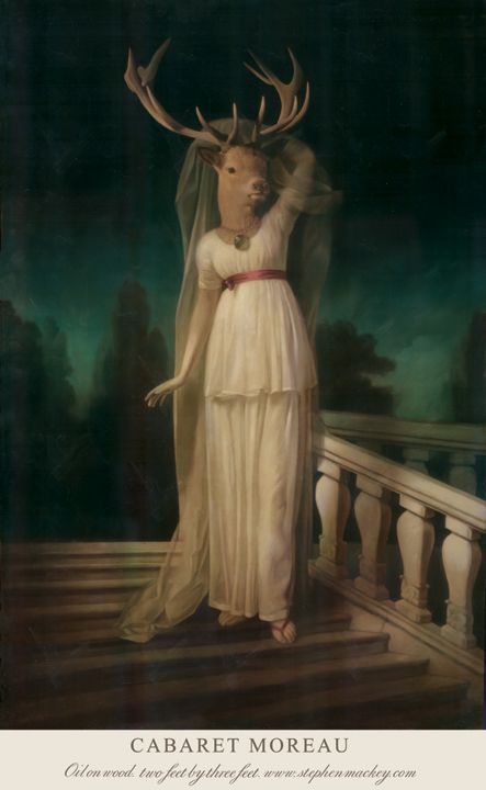Stephen Mackey (2)