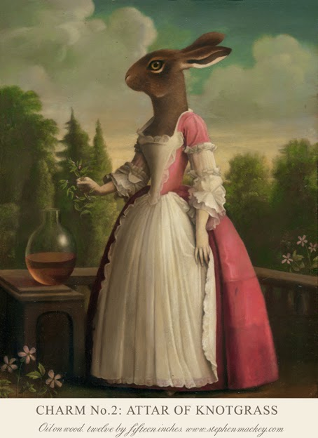 Stephen Mackey (24)