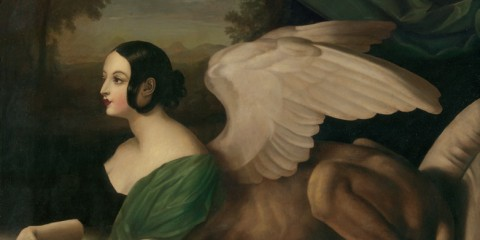 Stephen Mackey (25)