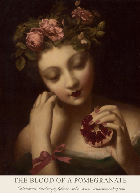 Stephen Mackey (28)
