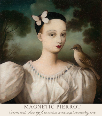 Stephen Mackey (4)