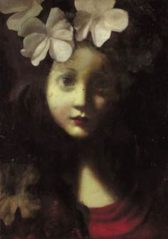 Stephen Mackey (8)