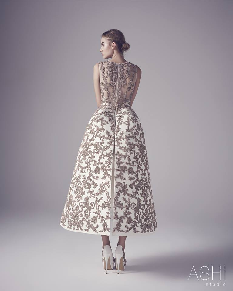 Ashi Studio Couture Spring Summer 2016 Collection (16)