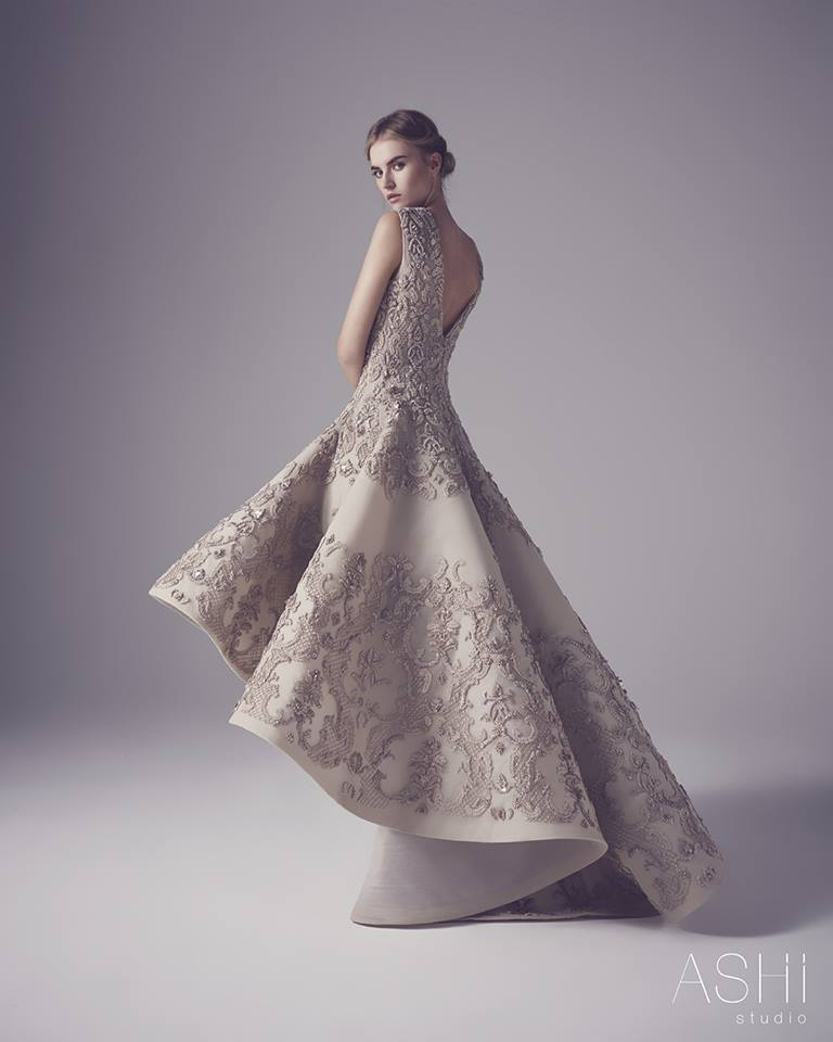 Ashi Studio Couture Spring Summer 2016 Collection (27)