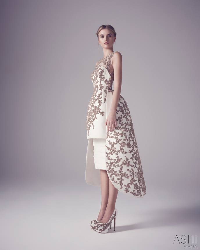 Ashi Studio Couture Spring Summer 2016 Collection (33)