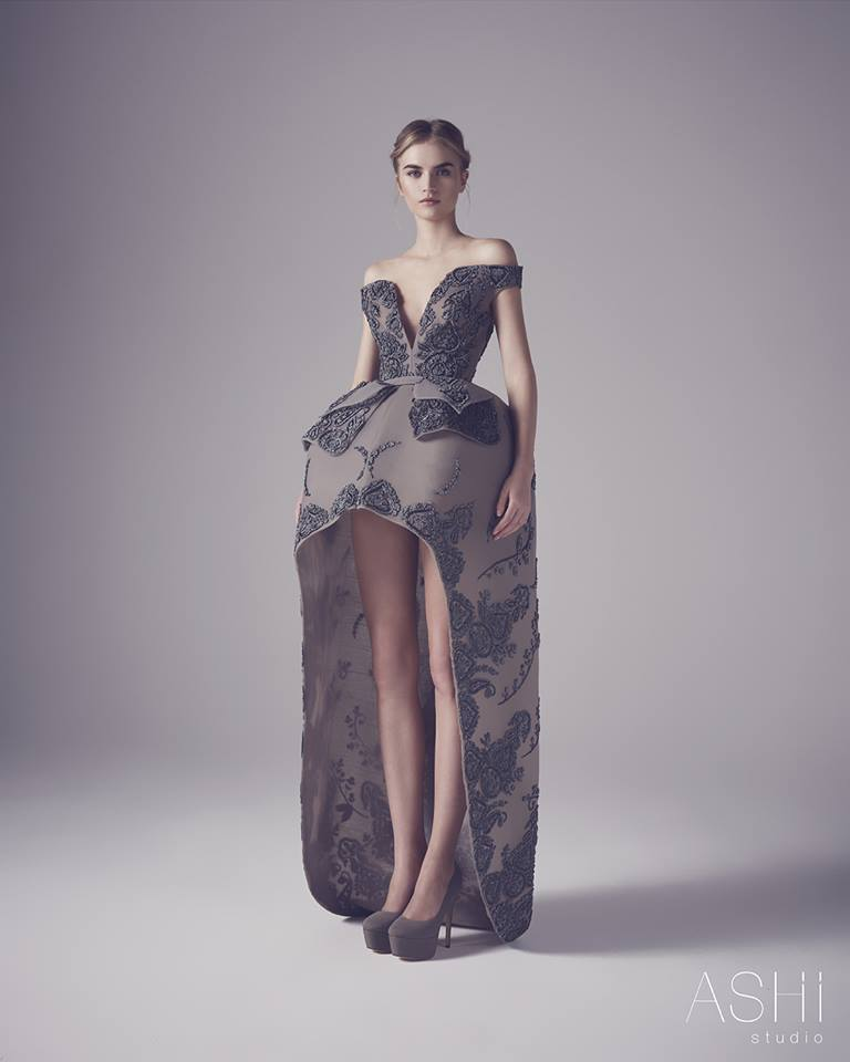 Ashi Studio Couture Spring Summer 2016 Collection (38)