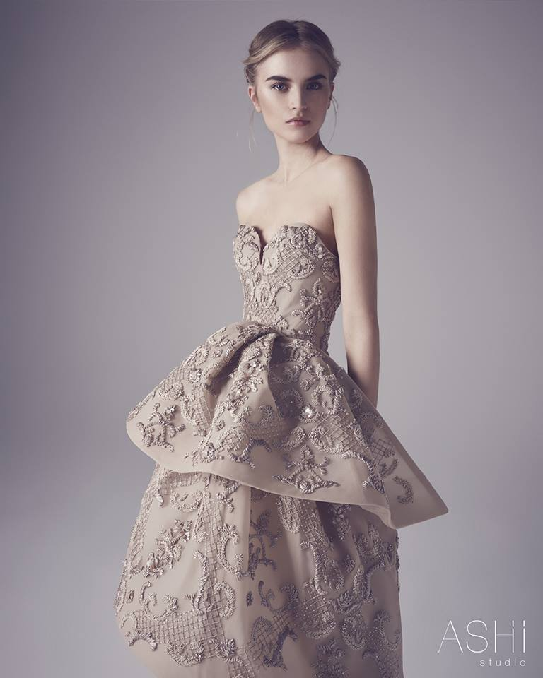 Ashi Studio Couture Spring Summer 2016 Collection (40)