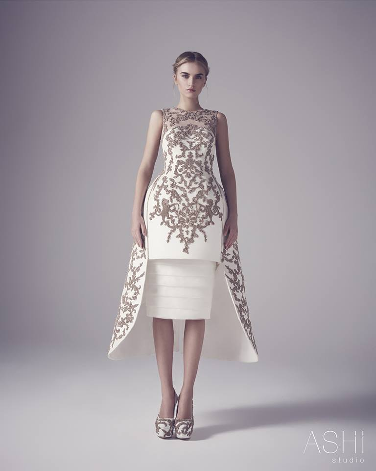 Ashi Studio Couture Spring Summer 2016 Collection (42)