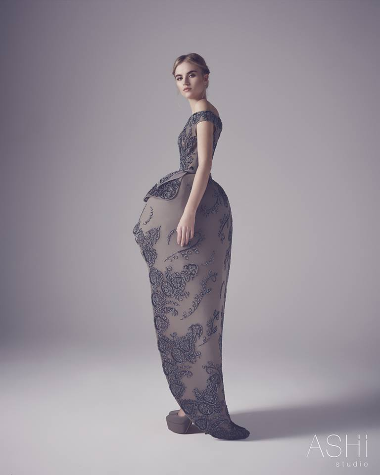 Ashi Studio Couture Spring Summer 2016 Collection (43)