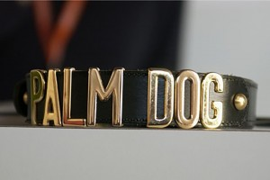 palm dog cannes film festival awards 2