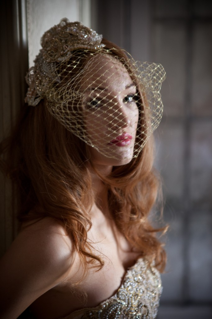 BIRD CAGE VEILING-Willow&Lace-PenelopeBroke-Hamilton-ConsortPR-REBECCA NORTHWAY