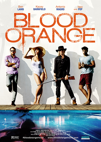BLOOD_ORANGE_websitefeb2-15_thumb