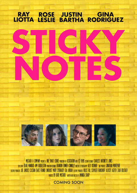 STICKY_NOTES_POSTER_PORTRAIT