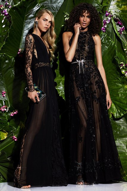 FLORAL BLOOM ZUHAIR MURAD 12