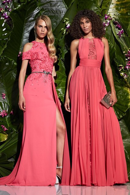 FLORAL BLOOM ZUHAIR MURAD 15