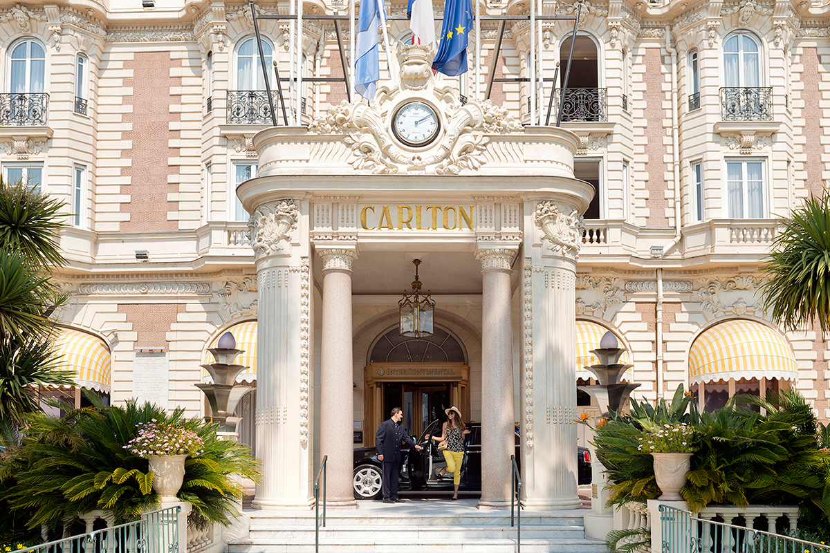 InterContinental-Carlton-Cannes-Penelope Brooke-Hamilton
