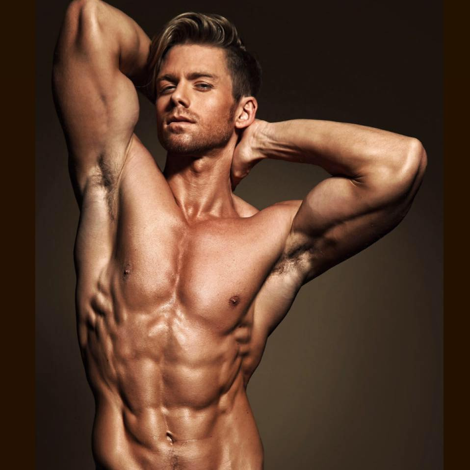 steven-dehler-male-model1