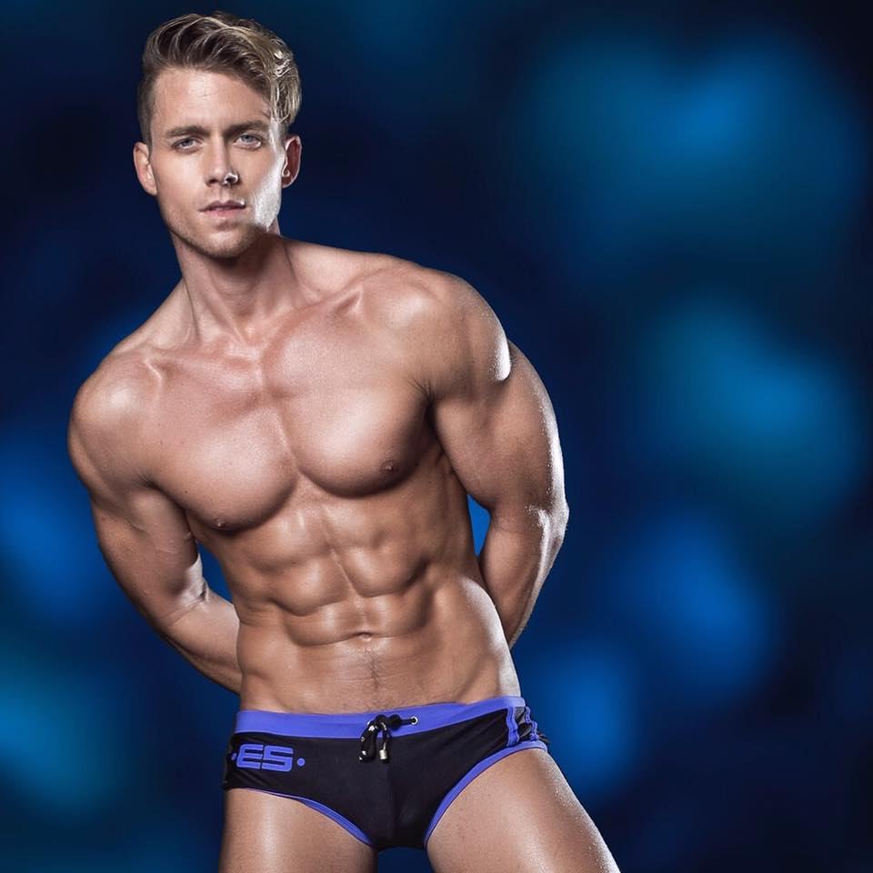 steven-dehler-male-model10