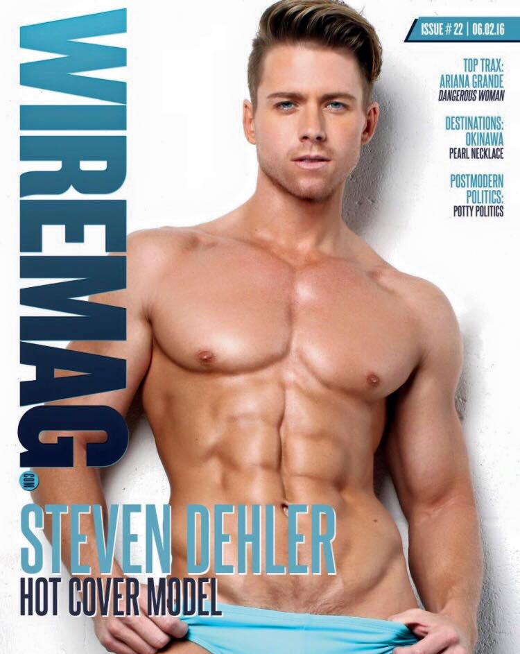 steven-dehler-male-model11