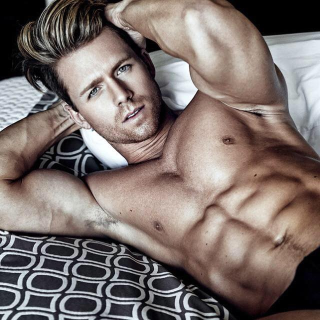steven-dehler-male-model12
