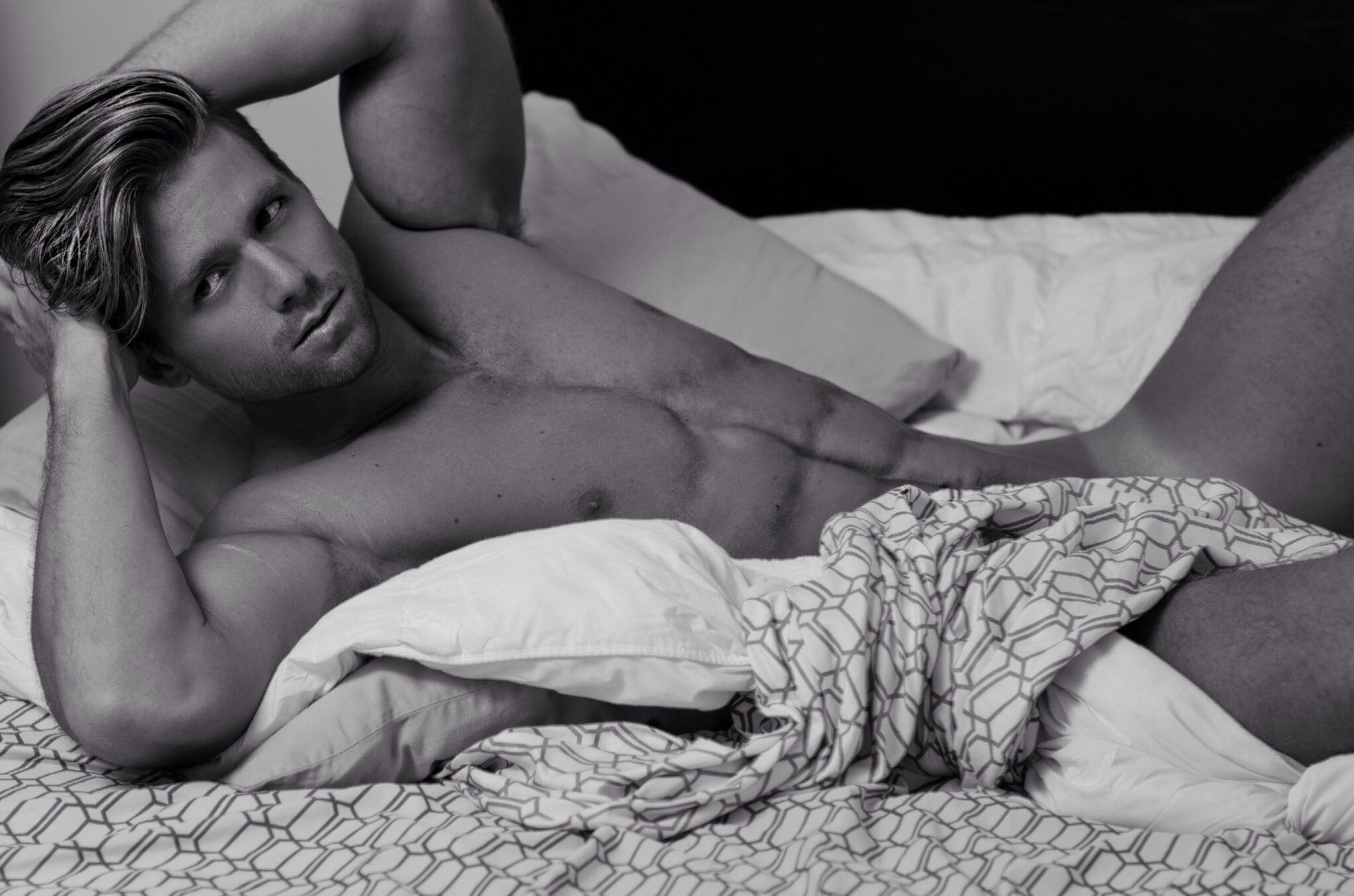 steven-dehler-male-model2
