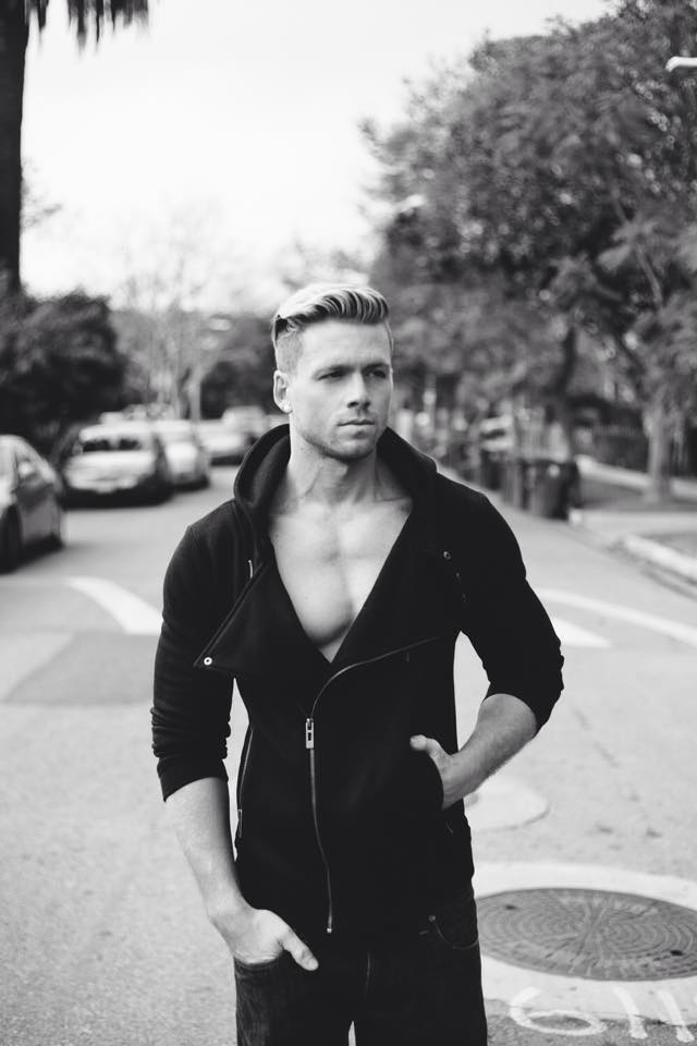 steven-dehler-male-model4