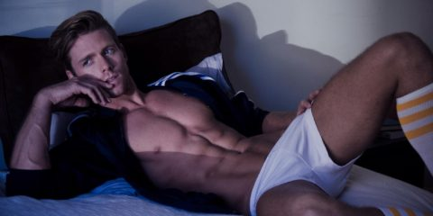 steven-dehler-male-model6