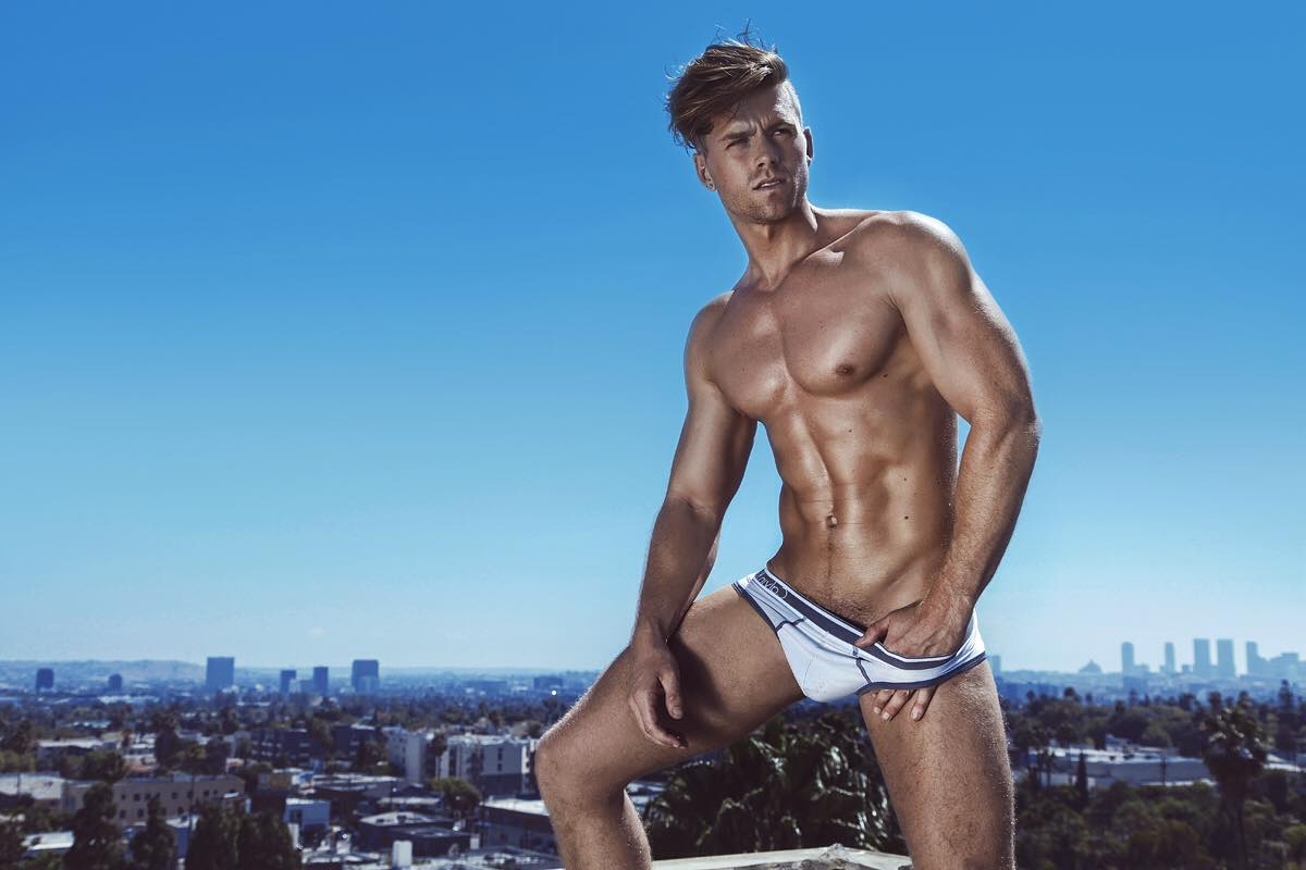 steven-dehler-male-model7