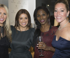 dolly-lloyd-sinitta-malone-beth-ellen-jones