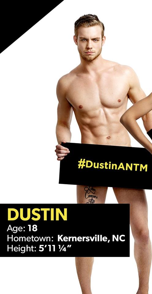 dustin-mc-neer10