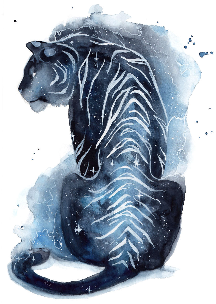 i-make-galaxy-animals-using-watercolor-584e6db420f2c-png__880